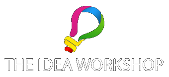 The Idea Workshop!
